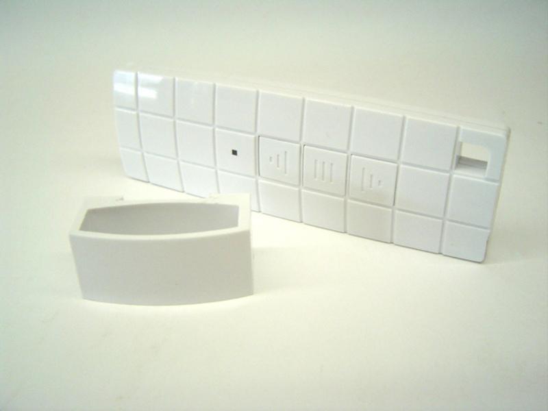 elektrische kassettenmarkise 500 x 300 weiss gelenkarm markise schwarz weiss 4260206583608 ebay. Black Bedroom Furniture Sets. Home Design Ideas