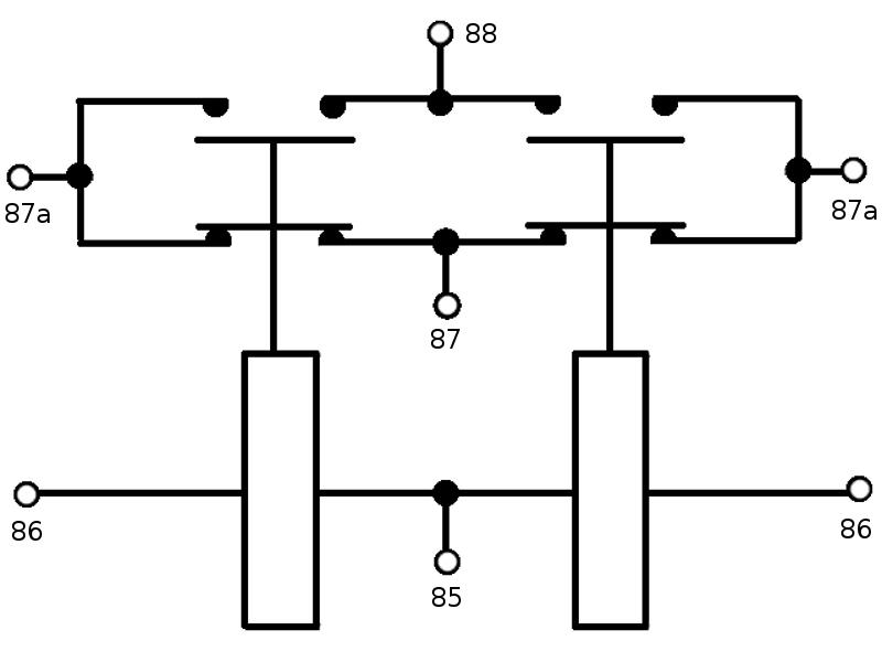 Tolle Am Ampere Schaltplan Bilder - Elektrische ...