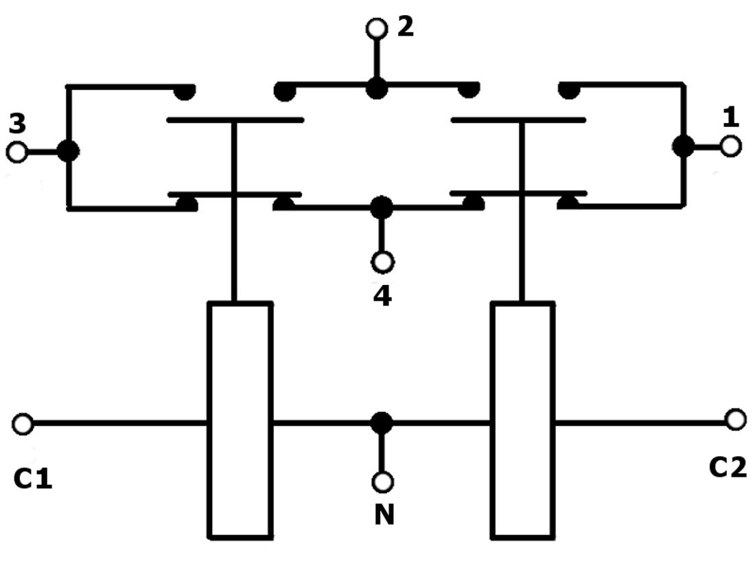 Fein Was Ist Ein Schematisches Diagramm Fotos - Elektrische ...